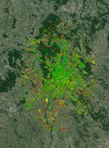 Budapest_2015-05-06_heatmap1