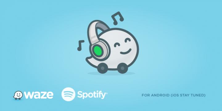 Új Spotify listák érkeztek!