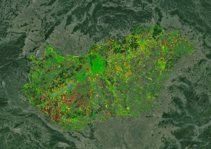 Hungary_2015-05-06_heatmap1