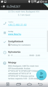 Screenshot_2014-09-29-08-44-24