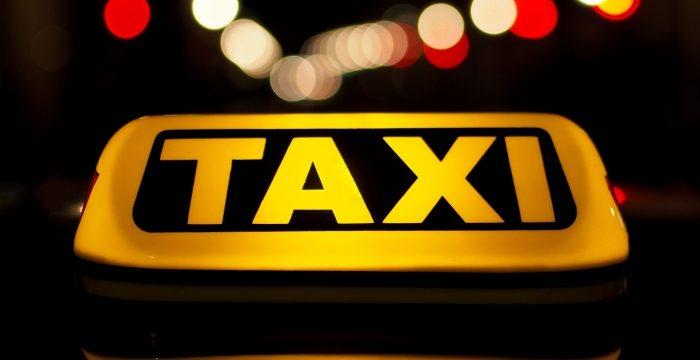 Mi az a Taxi-mód a Waze-ben?