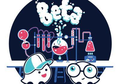 Waze Beta Meetup 2017. – Barcelona