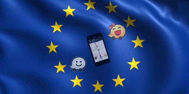 Mától vége a roamingnak az EU-ban!