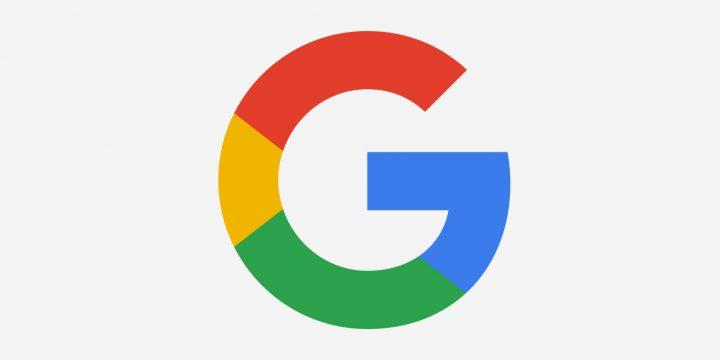 Frissült a Google alkalmazás, a Waze-zel kapcsolatos újítás is van benne
