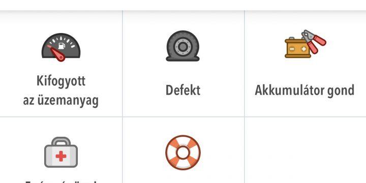 Remek újdonságok a 4.31 Waze verzióban!