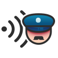 Mikor jelentsünk rendőrt?