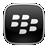 Letöltés BlackBerry-re